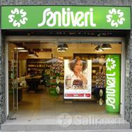tiendas santiveri