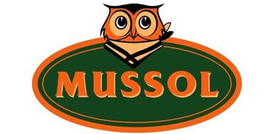 Restaurante Mussol
