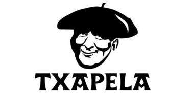Restaurante Txapela